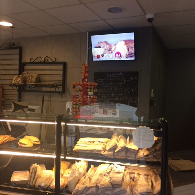 Boulangeries Donges (44)