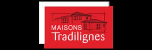 MAISONS TRADILIGNE