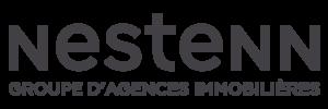 logo-nestenn-gris