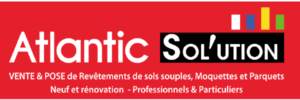 ATLANTIC SOLUTION LOGO-01