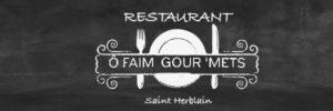 O FAIM GOURMETS_Plan de travail 1