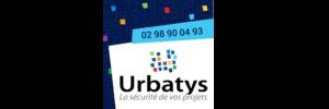 LOGO URBATYS_Plan de travail 1