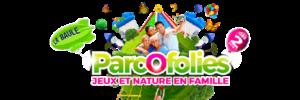 PARCOFOLIES_Plan de travail 1