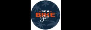 LOGO SEA BIKE AND SUN_Plan de travail 1