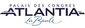 PALAIS DES CONGRES LA BAULE