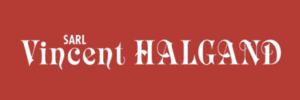 VINCENT HALGAND