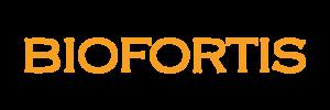 logo_biofortis